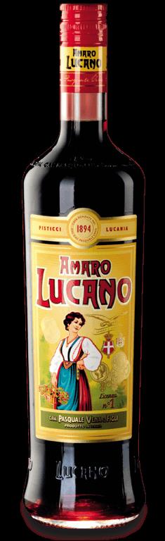 意大利传统草药利口酒,将浸泡过的草药、植物的根茎、花朵、树皮、柑橘皮融入酒中酿造并窖藏。